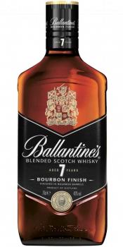 ballantines-7-e.jpg