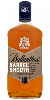 ballantines-barrel-smooth.jpg