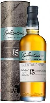 ballantines-glentauchers-15-eves.jpg
