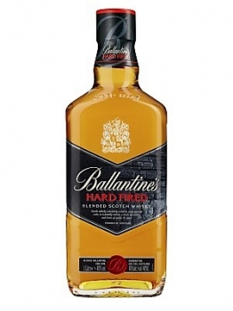 ballantines-hard-fired-1-l.jpg