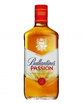 ballantines-passion.jpg