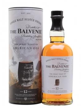 balvenie-12-e-american-oak.jpg