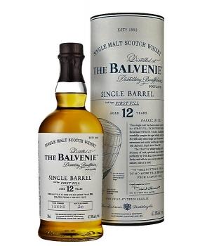 balvenie-12-e-single-barrel.jpg