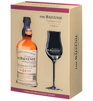 balvenie-14-e-caribbean-cask-poharral.jpg