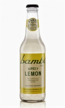 bambi_direct_lemon.jpg