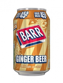 barr-ginger-beer.jpg