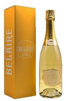 belaire-gold-pdd.jpg