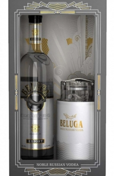 beluga-caviar-gift-set.jpg