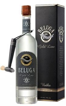 beluga-gold-line-1,5.jpg
