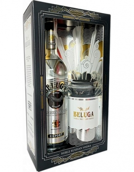 beluga-kaviar-set-1-0.jpg