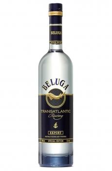beluga-transatlantic.jpg