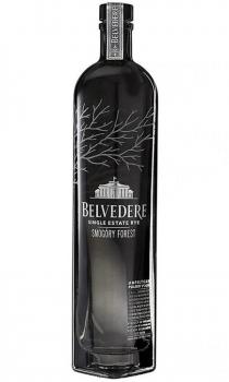 belvedere-smogory-forest-rye.jpg