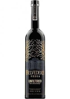 belvedere-unfiltered-rare.jpg
