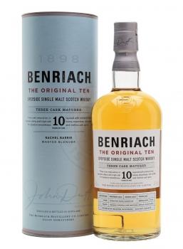 benriach-10-e-uj.jpg