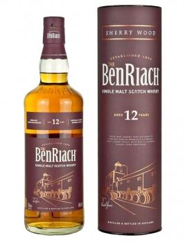 benriach-12-e-sherry-wood.jpg