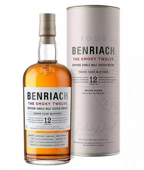 benriach-12-e-smoky-twelve.jpg