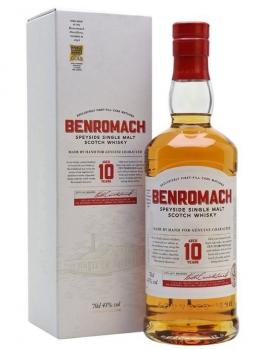 benromach-10é-1.jpg