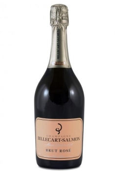 billecart-salmon_brut_rose.jpg
