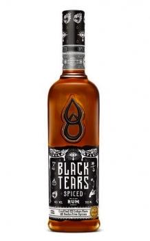 black-tears.jpg