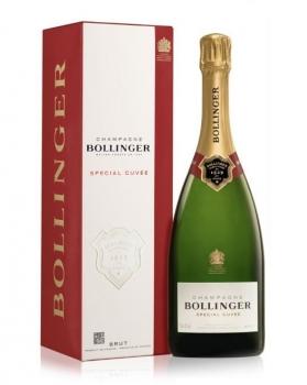bollinger-special-cuvee-brut-dd.jpg