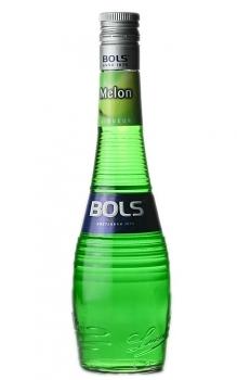 bols-melon.jpg