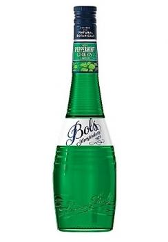 bols-peppermint-green.jpg