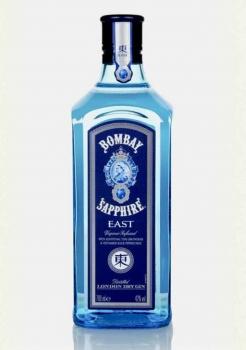bombay-sapphire-east-gin-0-7.jpg