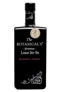 botanicals-gin62.jpg