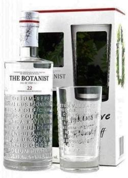 botanist-gin-poharral.jpg