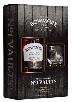 bowmore-12-e-pohar.jpg