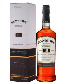 bowmore-15-e-golden-elegant-1-l.jpg
