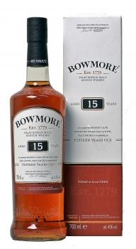 bowmore-15-e.jpg