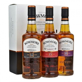 bowmore-collection.jpg