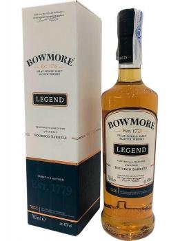 bowmore_legend_2.jpg
