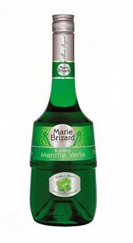 brizard-menthe-green.JPG