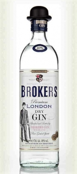 brokers-40-gin.jpg