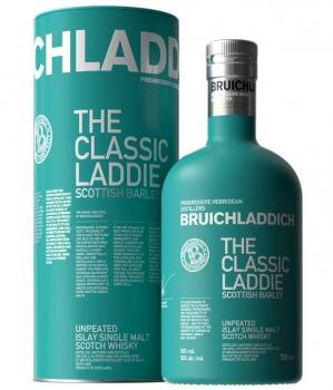 bruichladdich-laddie.jpg
