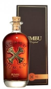 bumbu-the-original-pdd.jpg
