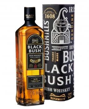bushmills-black-bush-1-l86.jpg