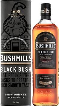 bushmills-black-bush-dd-uj.jpg
