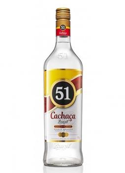 cachaca-51-0,7.jpg