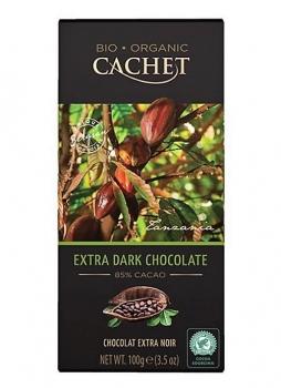 cachet-etcsok-85-bio.jpg