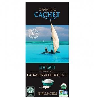 cachet-sea-salt-dark.png.jpg