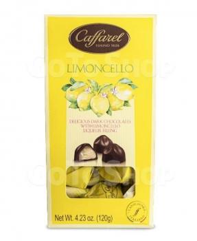 caffarel-limoncello-120g.jpg