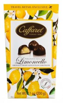 caffarel-limoncello.jpg