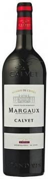 calvet-margaux-reserve-de-lestey.jpg