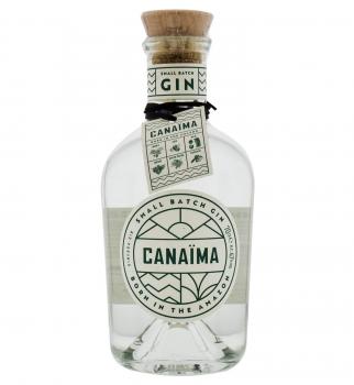 canaima_gin.jpg