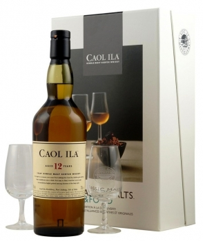 caol-ila-12e-malts-and-food.jpg