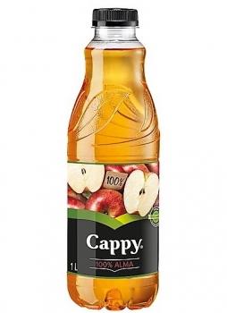 cappy-alma.jpg