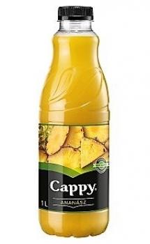 cappy-ananasz50.jpg
